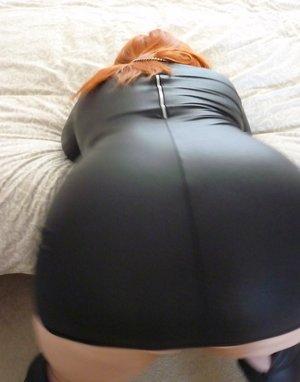 Mature Ass Milfs Porn