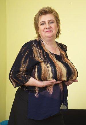 Milf Granny Booty Porn