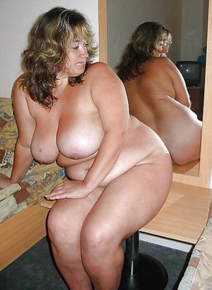 Big Boobies Porn