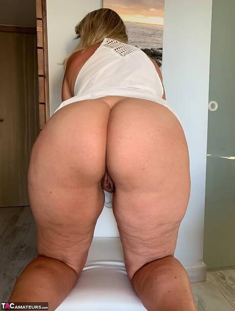 Fatty Porn