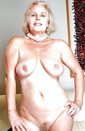 Aged Milfs Porn