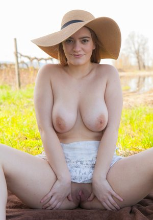 Country Girls Porn