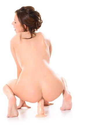 Tight Butt Porn