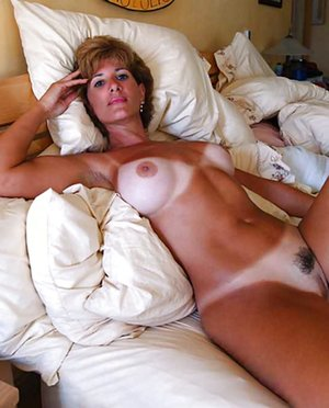Tanned Porn