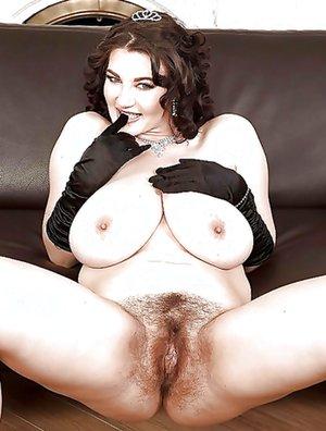 Gloves Porn
