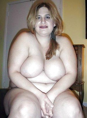 Old Milf Tits Porn