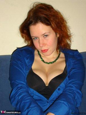 Hungarian Milf Tits Porn
